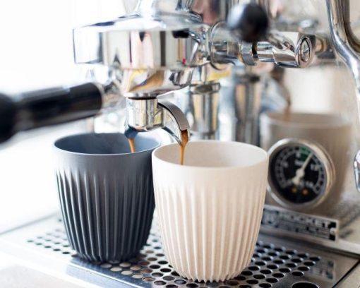 huskee coffee