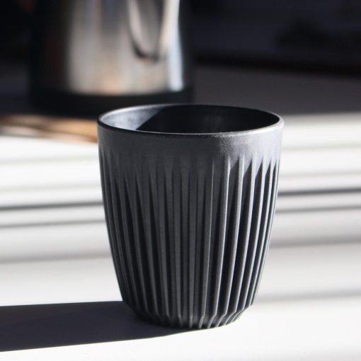 Salford Roasters coffee cups