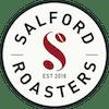 Salford Roasters