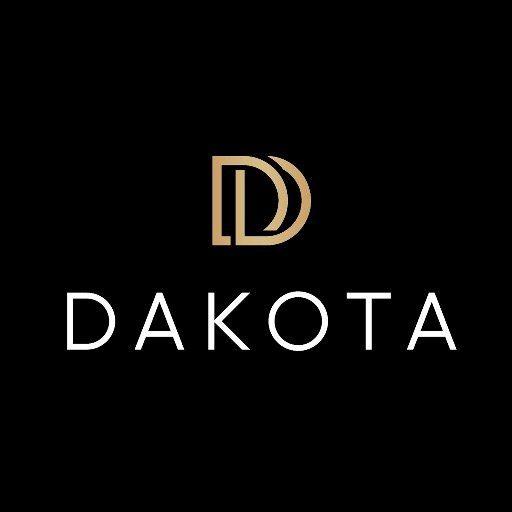 Dakota Hotels